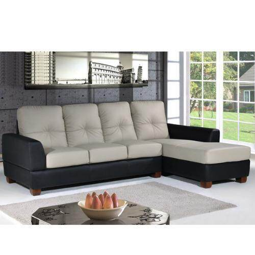 Leominster 1+2+3 Chesterfield Sofa Set (Pre Order 2 Weeks) Lazada Malaysia