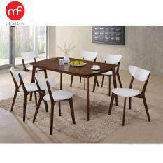 Kitchen Amp Dining Furniture For The Best Price In Malaysia