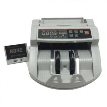 Money Note Counter Sorter Heavy Duty