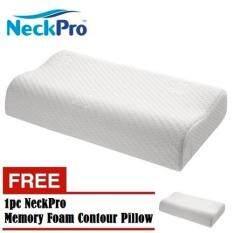 Pillows Amp Bolsters Buy Pillows Amp Bolsters At Best Price