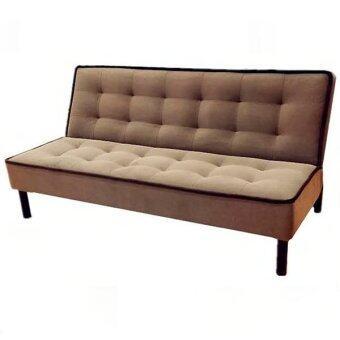 Newton sofa bed made in malaysia lazada malaysia for Sofa bed lazada