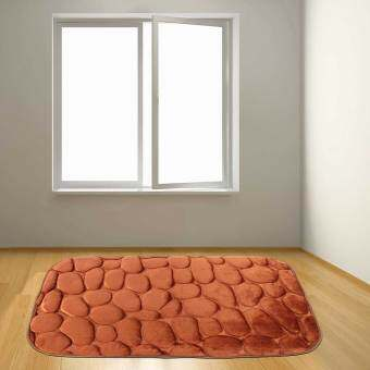 memory foam rugs for living room | Roselawnlutheran