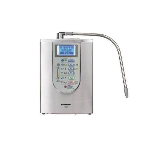 Panasonic Alkali TK AJ21 PN Ion Water Purifier Ionizer Japan Free Shipping