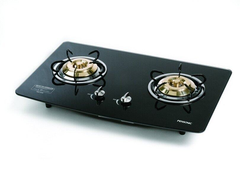 Rinnai Large Appliances - Gas Stoves price in Malaysia ...