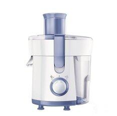 Philips Juicers & Fruit Extractors for the Best Price in Malaysia - 웹
