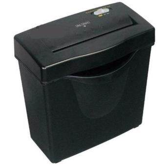 Professional Paper Shredder Cutter Machine ( 6 YEARS WARRANTY )