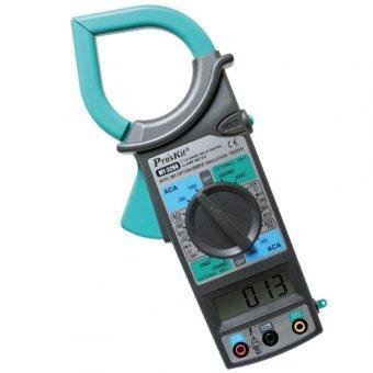 Pro'skit MT-3266 digital meter digital multimeter hook clampcurrent meter