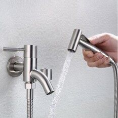 Buy Bathroom Fixtures At Best Prices Lazada Malaysia