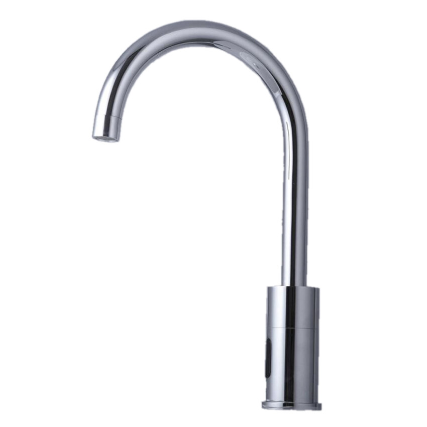 kitchen amp bar faucets buy kitchen amp bar faucets at best