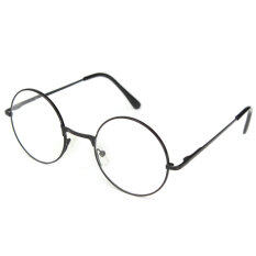 Sport Reading Glasses 77cd