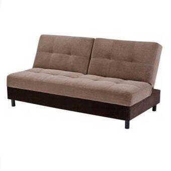 Rocky sofa bed made in malaysia lazada malaysia for Sofa bed lazada