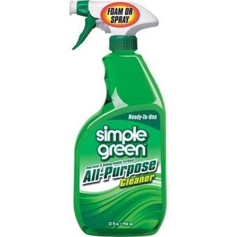 Simple Green SG04032 RTU All-Purpose Cleaner