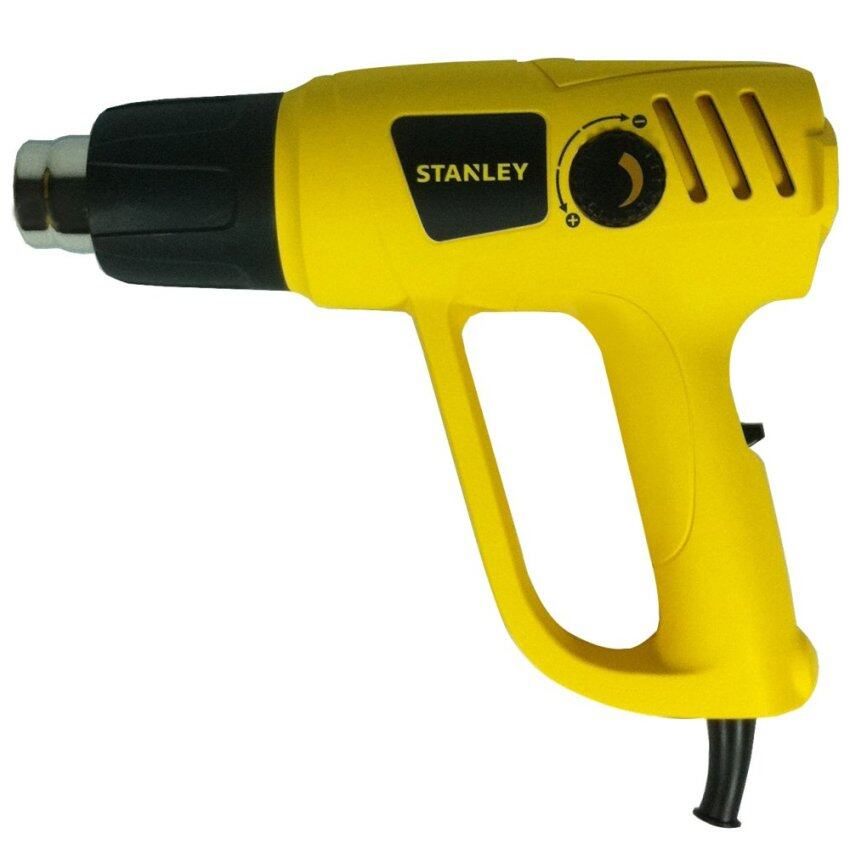 Grease Guns Buy Grease Guns At Best Price In Malaysia
