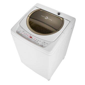 Toshiba AW-B1100GM 10kg Fully Automatic Washing Machine