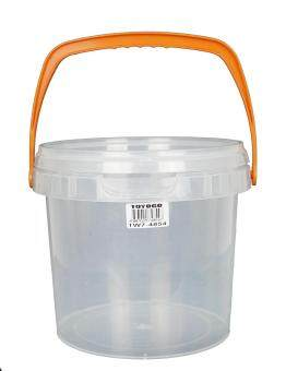 TOYOGO Air Tight Container (Code: 4855) 2 units