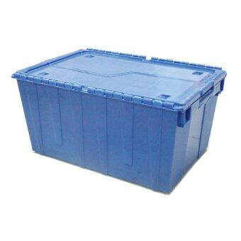 Toyogo T4630 Heavy Duty Industrial Container - Large