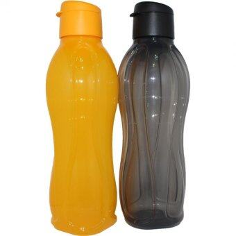 Tupperware Drink Bottle Cover