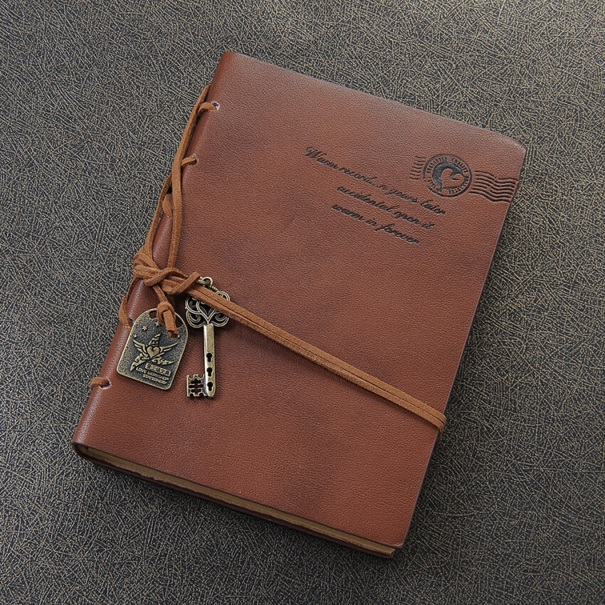 Notebooks - Buy Notebooks At Best Price In Malaysia