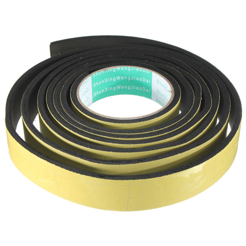 Tape  Buy Tape At Best Price In Malaysia Wwwlazadacommy