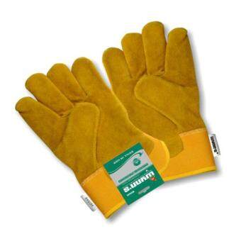 Wholesale-Wynn's / power of the lion special welding gloves welding gloves welding gloves W0645
