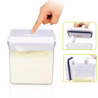 Ankou - Air Tight Container 700ml
