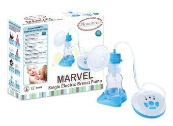 Autumnz Marvel Single Electric Breast Pump