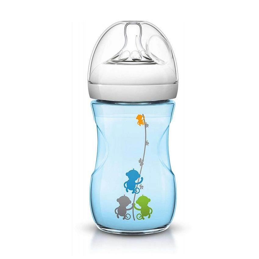 Bottle Design Avent Bottle Design