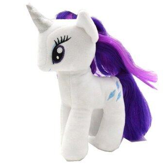 Babies My Little Pony - White