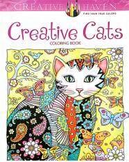 Book For S Antistress Coloring Secret Garden Series Fantastic Flower Arts Crafts