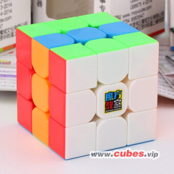 Flagship mf3rs three order classroom cube