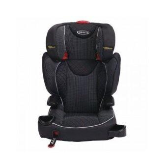 graco affix stargazer car seat lazada malaysia. Black Bedroom Furniture Sets. Home Design Ideas