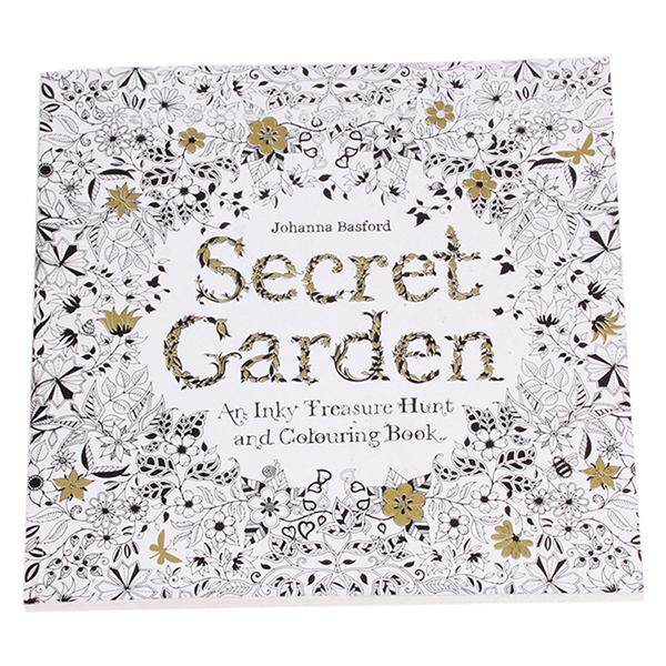 Pleasant Hangqiao Secret Garden Coloring Book  Pages Black And White  With Lovely Hangqiao Secret Garden Coloring Book  Pages Black And White  Lazada  Malaysia With Endearing Mowbray Gardens Library Also Garden Bird Baths In Addition Garden Pizza Oven Uk And Patio Gardening As Well As Imperial Palace East Garden Opening Hours Additionally Wisley Gardens Surrey From Lazadacommy With   Lovely Hangqiao Secret Garden Coloring Book  Pages Black And White  With Endearing Hangqiao Secret Garden Coloring Book  Pages Black And White  Lazada  Malaysia And Pleasant Mowbray Gardens Library Also Garden Bird Baths In Addition Garden Pizza Oven Uk From Lazadacommy