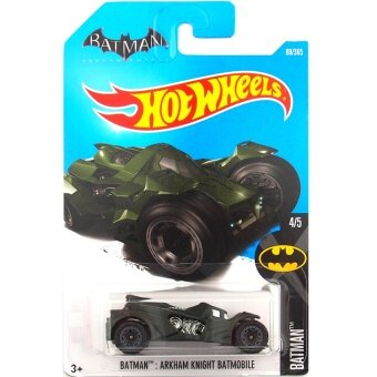 Hot Wheels Batman Wind Fire Wheel toys small car models