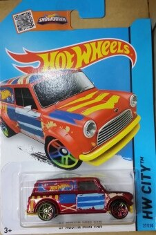 Hot Wheels Wind Fire Wheel hot mini small sports car
