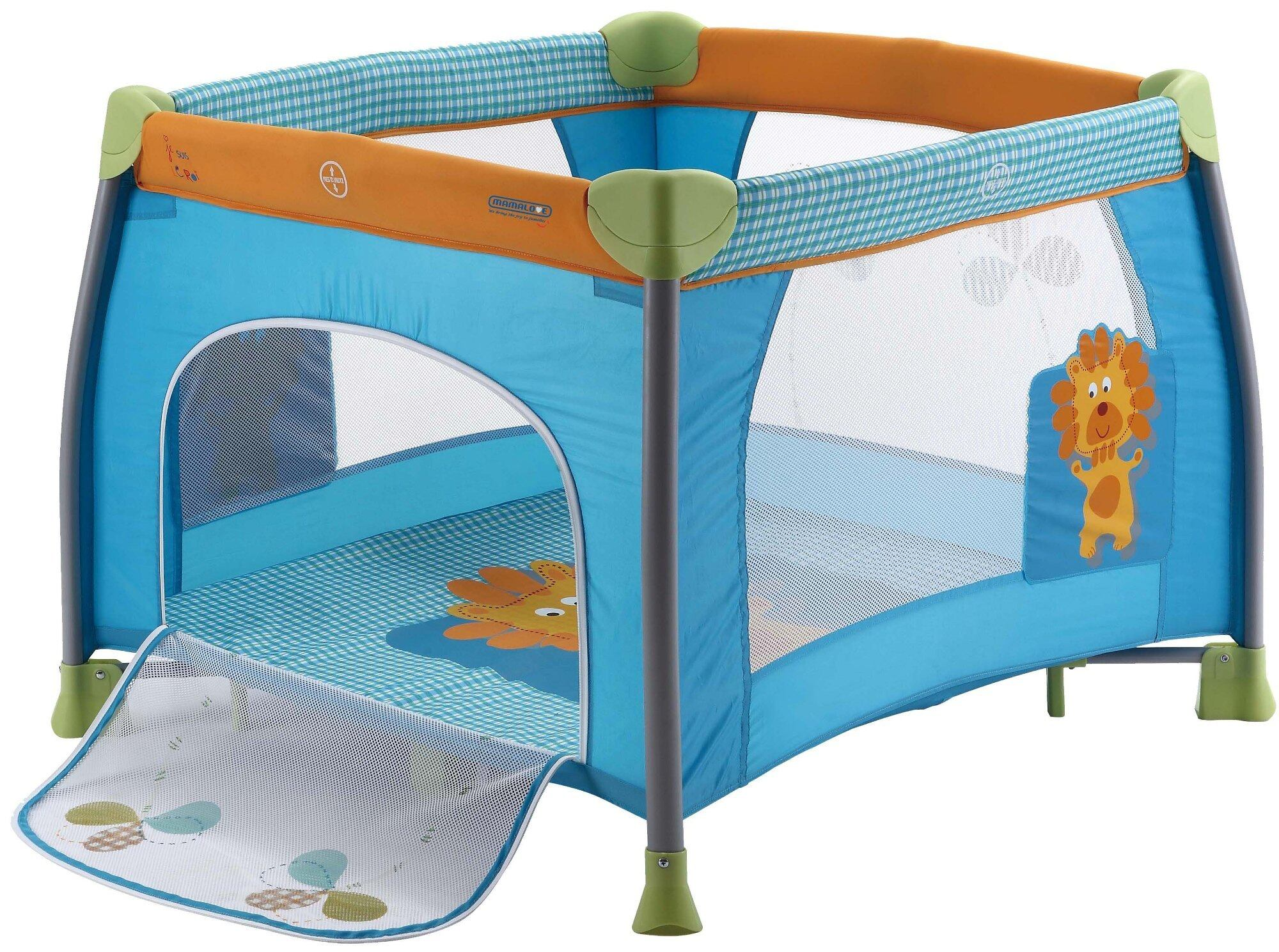Baby bed online malaysia - Crib Bedding Buy Crib Bedding At Best Price In Malaysia Www Lazada Com My