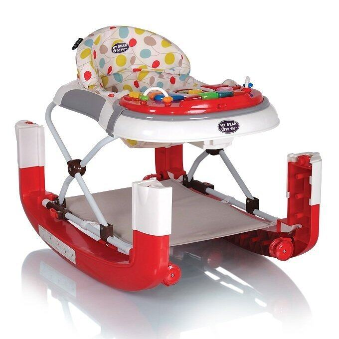 Baby Walker: Shop for Kids Walker online at best prices in India. Choose from a wide range of Baby Walkers at warmongeri.ga Get Free 1 or 2 day delivery with Amazon Prime, EMI offers, Cash on Delivery on eligible purchases.