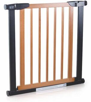 baby safety gate malaysia with My Dear Wooden Safety Baby Gate 32038 13056274 on Spooky Southcoast likewise Article5153876 as well Dear Baby Safety Gate 32005 Chlincoln18 F345145 2007 01 Sale I besides Orange is the new blacks second season trades in addition 569.