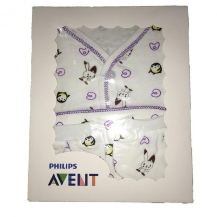 Newborn Baby Gift Set Malaysia : Disney pcs newborn gift set blue lazada malaysia