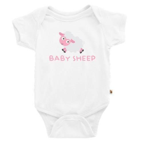 MyBabyComel Baby Abdominal Binder Plain / Barut Bayi