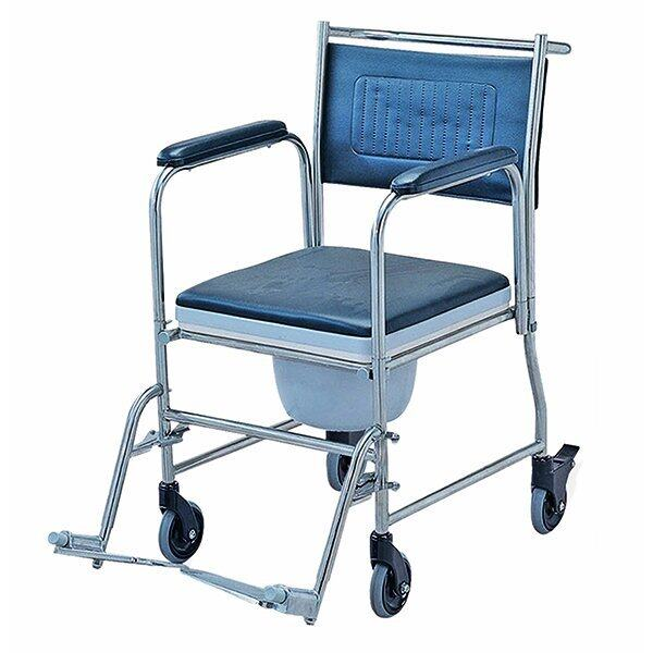 Is Humana And Medicare The Same Shower Chair Covered By