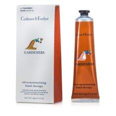 Crabtree Evelyn Hand Care price in Malaysia Best Crabtree