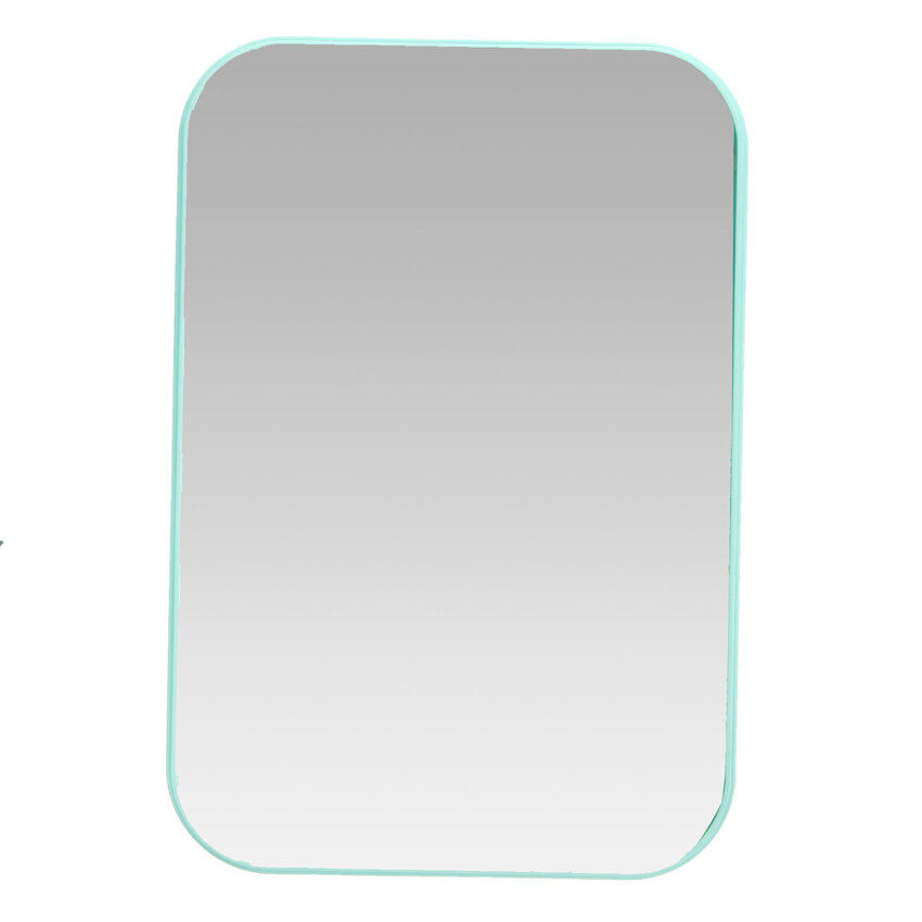 Makeup 10x Magnifying Glass Cosmetics Mirror High Quality
