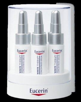 eucerin white therapy concentrate serum 6x5ml lazada malaysia. Black Bedroom Furniture Sets. Home Design Ideas