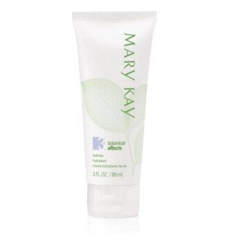 Mary Kay Botanical Effects Hydrate Formula 3 (Oily Skin) 88ml, 100% Authentic