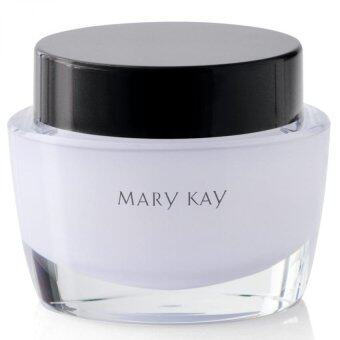 Mary Kay Hydrating Gel Oil-Free 51g