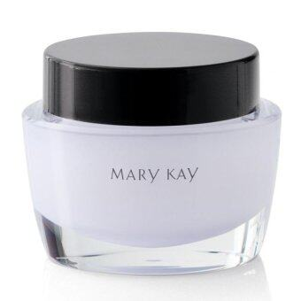 MARY KAY Oil-Free Hydrating Gel 51g