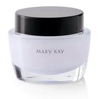 Mary Kay Oil-Free Hydrating Gel, 51g