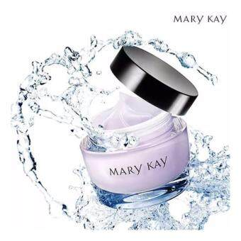 Mary Kay Oil- Free Hydrating Gel, 51g