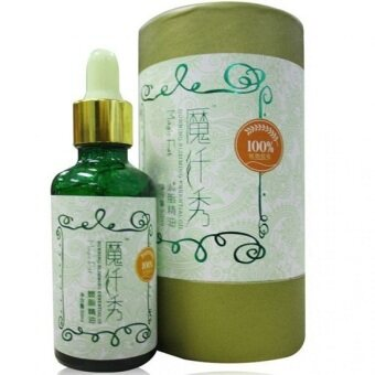 Moqianxiu Magic Slimming Essential Oil (50ml)   Lazada ...