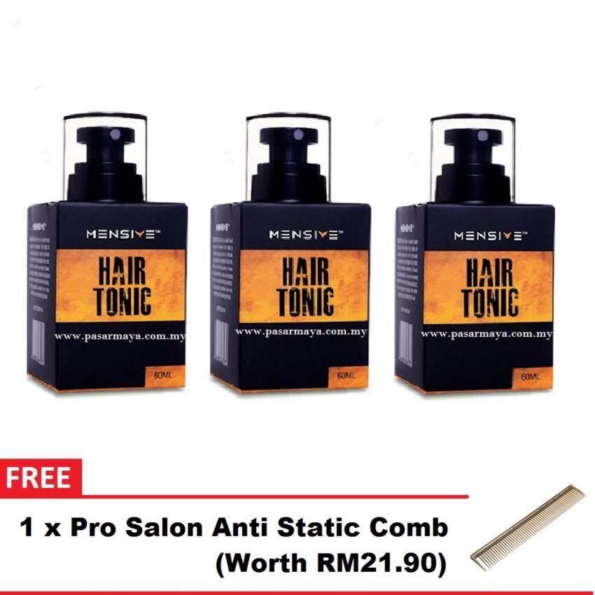 Neo Leaf Hair Tonic 240ml